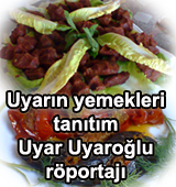 blog rehberi yemek bloglar tantm