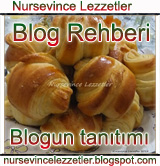 www.nursevincelezzetler.com yemek tariflerleri yazar cafe yazar kafe nursevince lezzetler facebook sokak simidi tarifi